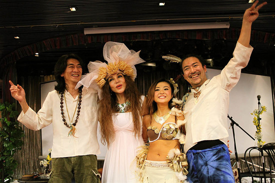 20120126 SandiiBunbun  live by Tatsuya Kato (15).JPG