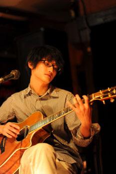 Kouchi Yasuhiro.jpg
