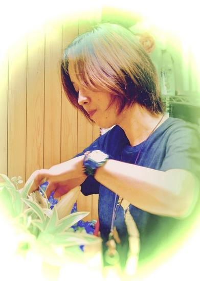 image1_Fotor.jpg