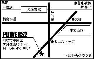 p2map.jpg