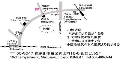 map-kamiyama.jpg